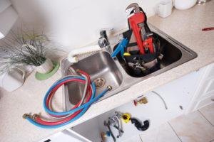 The Essential Summer Plumbing Tips
