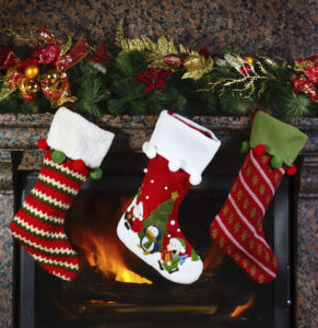4 Tips to Avoid a Potential Plumbing Emergency This Holiday Season