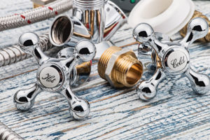 4 Important Areas that Affect Your Plumbing System Performance
