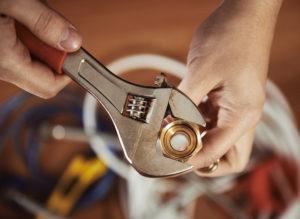 The Most Common DIY Plumbing Repairs That Won't Last