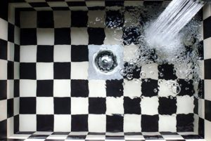 How to Properly Prepare for a Drain Cleaning Service