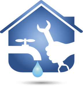 Steps to Take Before Hiring an Emergency Plumbing Service