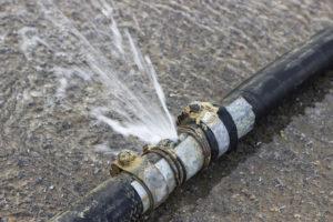 5 Ways to Look for Hidden Plumbing Leaks