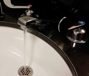 4 Things You Can't Ignore with Household Drain Maintenance