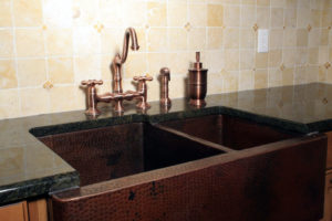 Plumbing Tips: What to Do if Something Falls Down Your Drain?