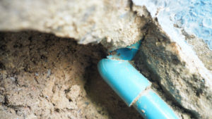 How to Tell if You Need a Pipe Repair or Replacement