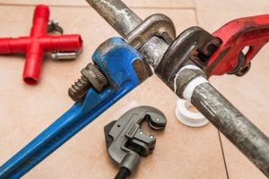 A Guide: Different Kinds of Plumbing Pipes